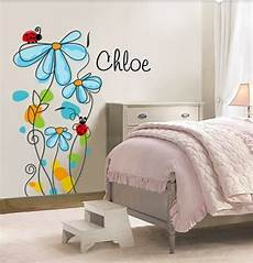 wall painting great interior ideas interior