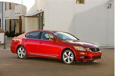 small engine maintenance and repair 2011 lexus gs security system 2011 lexus gs review top speed