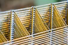traliccio elettrosaldato centro di trasformazione dell acciaio