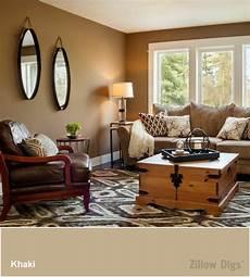 khaki interior paint color room color trend khaki is the new white
