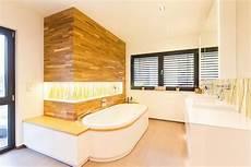Badezimmer Modern Holz - badezimmer modern holz