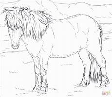 Ausmalbilder Pferde Shire 29 Beautiful Coloring Pages Coloring Sheets