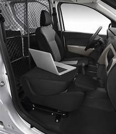 Dacia Dokker Specs Photos 2012 2013 2014 2015