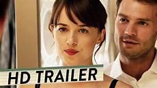 Fifty Shades Of Grey 2 Trailer - fifty shades of grey 2 gef 196 hrliche liebe trailer