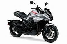2019 suzuki motorcycle models 2019 suzuki katana guide total motorcycle