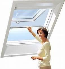 fliegengitter für dachfenster velux insektenschutz ralf pentzien rollo f 252 r dachfl 228 chenfenster