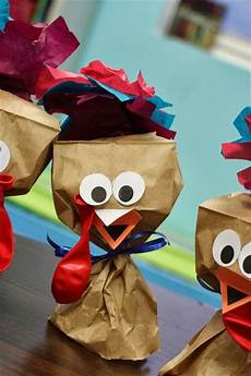 17 best images about preschool thanksgiving crafts pinterest thanksgiving crafts crafts