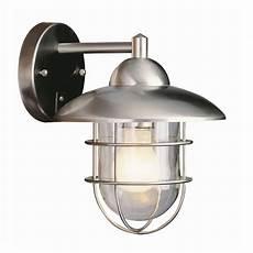 transglobe lighting 4370 st outdoor 1 light wall lantern l brilliant source lighting