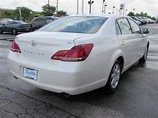 where to buy car manuals 2009 toyota avalon on board diagnostic system purchase used 2009 toyota avalon xl in 4955 veterans memorial pkwy saint peters missouri