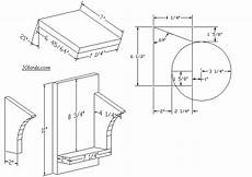 swallow bird house plans barn and cliff swallow shelter 70birds birdhouse plans