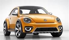 2020 volkswagen beetle colors release date price rumors
