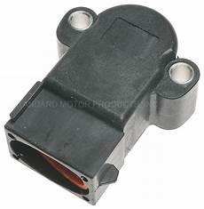 electronic throttle control 1993 ford econoline e350 windshield wipe control tps sensor ford 7 5l f250 ford f350 ford f53 ford e250 ford e350 ranger 2 9l