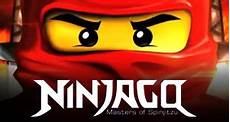 ninjago episodenguide