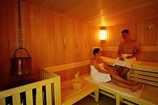 friendly cityhotel oktopus oktopus leisure centre siegburg pellikaan