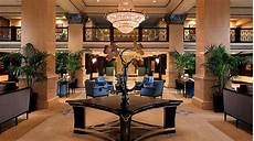 the us grant a luxury collection hotel san diego hotels san diego united states forbes
