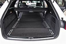 3 part trunk mat with bumper protection fits for audi a6