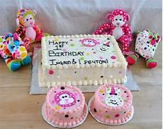 Kuchen Verzieren Ideen - beki cook s cake royal icing cake decorations