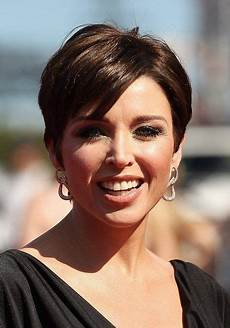 106 best images about short hair pinterest short hair styles pixie hairstyles and short