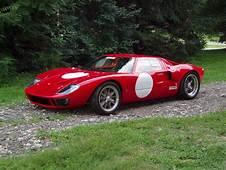 Active Power GT Kit Corvette C5 Suspension