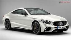 s63 amg coupe mercedes s class coupe amg s63 2018 3d model flatpyramid