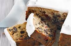 Weihnachtskuchen Rezepte Einfach - easy cake dessert recipes goodtoknow