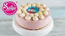 Benjamin Bl 252 Mchen Torte Original Trifft Sally
