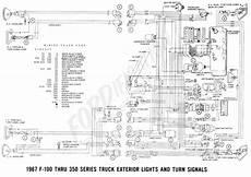1999 jeep xj wiring diagrams unique 1999 jeep grand power window wiring diagram diagram diagramsle