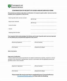 9 professional receipt templates pdf free premium templates