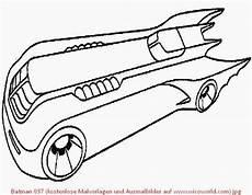 Malvorlagen Batman Auto Batman Auto Ausmalbilder Malvorlagen Ausmalen Ausmalbilder