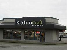 winnipeg kitchen cabinets kitchen craft retail stores