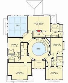 gambrel house plans beautiful 4 bed gambrel house plan 23582jd