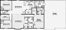 40x60 house plans 40x60 floor plans google search floorplans pinterest