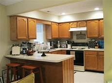 old kitchen cabinets pictures ideas tips from hgtv hgtv