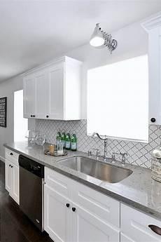 home depot kitchen backsplash tiles transitional kitchen