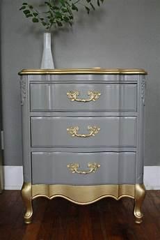 Alte Möbel Neu Streichen - alte m 246 bel neu gestalten und auf eine tolle und weise