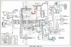 2006 harley wiring diagram 10 best images of harley sportster diagram harley inner primary seal harley davidson