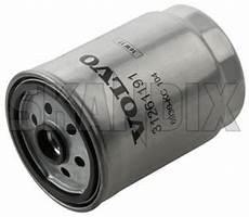 volvo v70 diesel filter skandix shop volvo parts fuel filter diesel 31261191