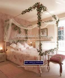 camere con letto a baldacchino letto in ferro battuto con baldacchino http www