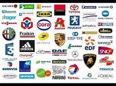 exemple de nom d entreprise le top 10 des plus grandes entreprises mondiale