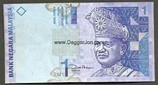 fitripebryanti mata uang malaysia