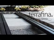 wpc dielen verlegen ohne unterkonstruktion verlegen einer terrafina terrasse wpc teil 1