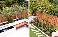 Narrow Garden Ideas Uk The Garden Inspirations