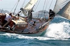 societe nautique marseille jericho bateau tradition soci 233 t 233 nautique de marseille nautique voiliers classiques bateau