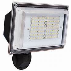 amax lighting 180 degree bronze outdoor integrated led