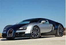 Bugatti Price 2010 by 2010 Bugatti Veyron 16 4 Sport Specifications