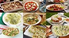 modi di cucinare la pasta 100 modi di cucinare la pasta e le lasagne ricette