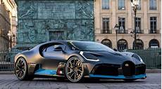 most anticipated sports cars of 2019 2020