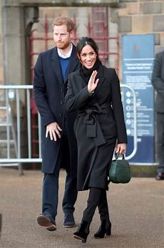 How Did Meghan Markle Meet Prince Harry It S A Real Royal