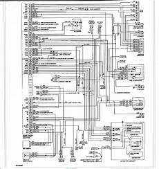 2000 honda civic wiring harness wiring diagram database