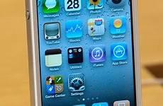 scan receipts into iphone chron com